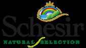 Schesir Natural Selection Logo